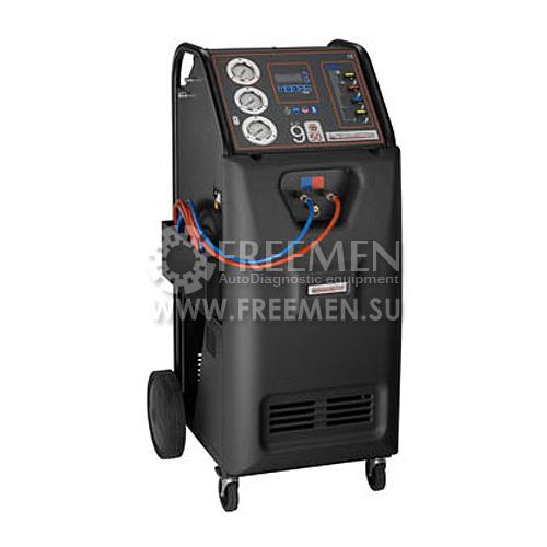 Установка для обслуживания кондиционеров AC 950
