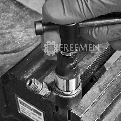 Съемник мультипликатора инжектора форсунки Common Rail (Артикул: FAR-E101)